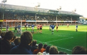 Southampton - The Dell