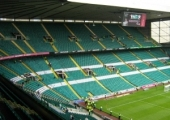 Glasgow - Celtic Park