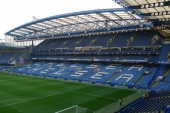 London - Stamford Bridge