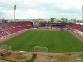 Photo: <a href='http://stadia.gr' target='_blank'>www.stadia.gr</a>