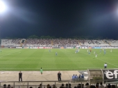 Photo: <a href='http://www.groundhopping.se/' target='_blank'>www.groundhopping.se</a>