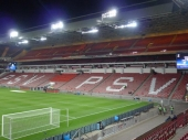 Photo: <a href='http://www.groundhopping.se' target='_blank'>www.groundhopping.se</a>
