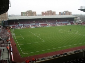 <a href='http://www.groundhopping.se/' target='_blank'>www.groundhopping.se</a>