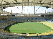 Photo: <a href='http://www.copa2014.gov.br/pt-br/galeria/maracana-detalhes-abril2013' target='_blank'>Érica Ramalho/Governo do Rio de Janeiro</a> (<a href='https://creativecommons.org/licenses/by/3.0/br/deed.en' target='_blank'>CC BY 3.0</a>)