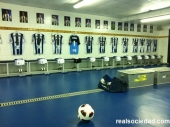 Photo: <a href='http://www.realsociedad.com' target='_blank'>www.realsociedad.com</a>