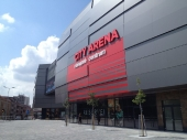 Photo: <a href='http://www.CityArenaTrnava.com' target='_blank'>www.CityArenaTrnava.com</a>